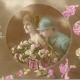 19 mai 1917