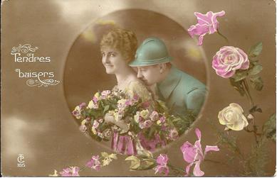 19 mai 1917 dans Années 1914-1918 19-mai-1917