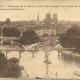 Paris, 13 janvier 1930