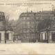 20 décembre 1929, Caserne de Lourcine