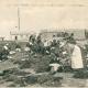 Cap Fréhel-Après la bataille