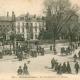 Châteauroux, 12 août 1915