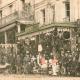 Issoudun, édition des Nouvelles Galeries modernes (Grand-Bazar parisien), 1905