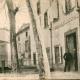 Conques, juillet 1915