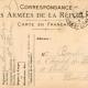 Correspondance des Armées de la République