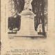 Parthenay, 4 novembre 1903