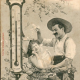Le thermomètre du ménage