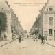 Richelieu, Indre-et-Loire, 1905
