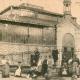 Coulonges-sur-Autize, 1905
