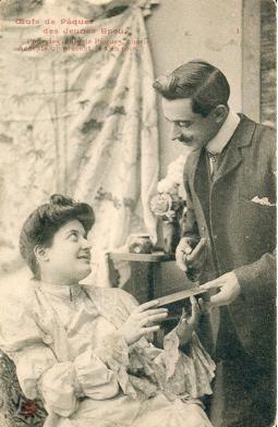 Pâques 1905 dans Années 1900 paques-1905