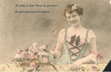 Voeux de bonheur, 1905 dans Années 1900 rifrere-clovis-1905