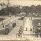 Tours, 1915