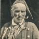 Vieillard de Plougastel, 1915