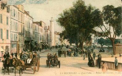 La Rochelle, 1905 (et une histoire de fromages) dans Années 1900 l.-salle-esther