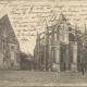 Cathédrale de Tours, 1904