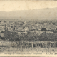 Roussillon (Isère), 1915