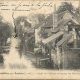 Loches, 1905