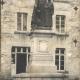 Ploërmel, hôpital Auxiliaire 116 (1915)