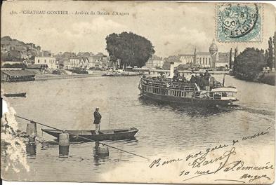 Château-Gontier, 1904 dans Années 1900 e.-pain-a-clovis-chateau-gontier