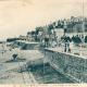 Luc-sur-Mer 1945