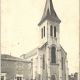 Montcruquier, 1907