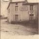 Vouzailles, 1907